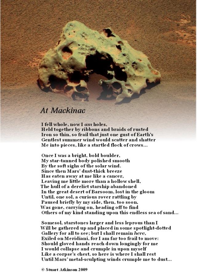mackinac poem jpg
