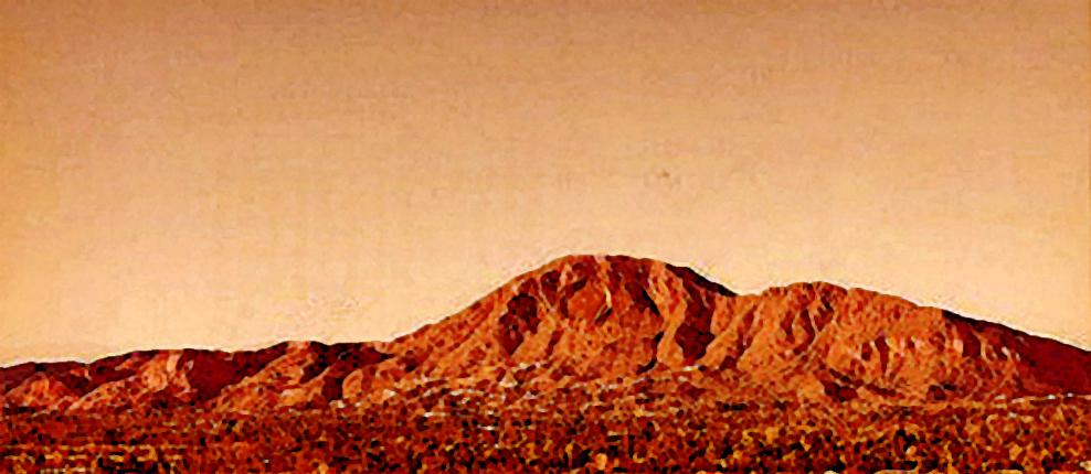 We need a Bierstadt on Barsoom... (4/6)