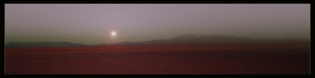 sm sunrise 2c