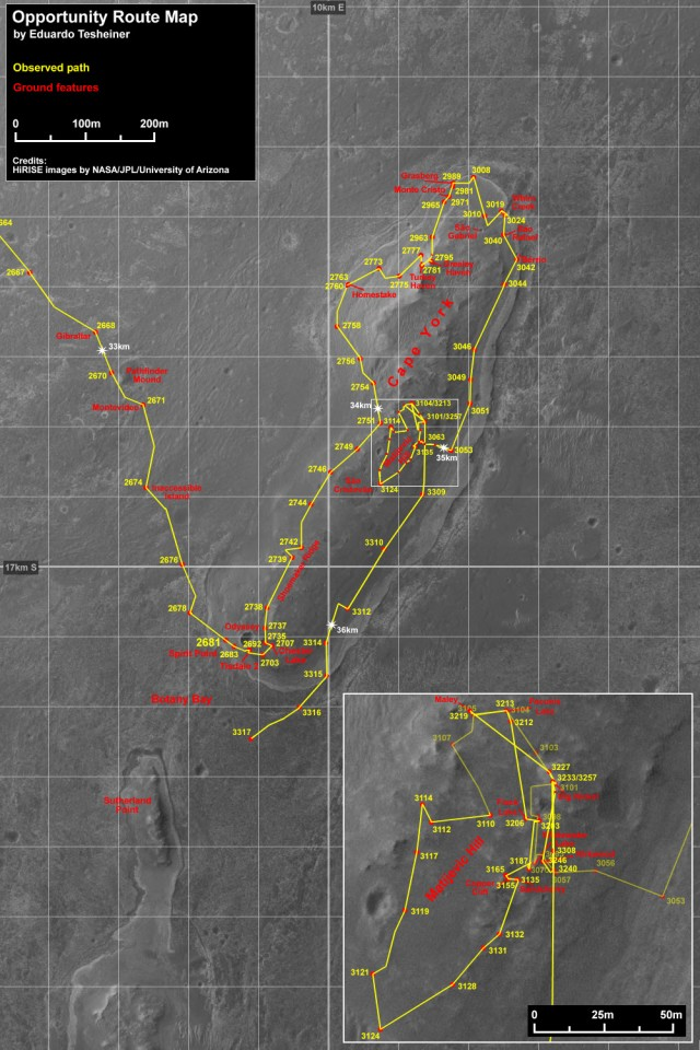 Route_Map_Sol3317