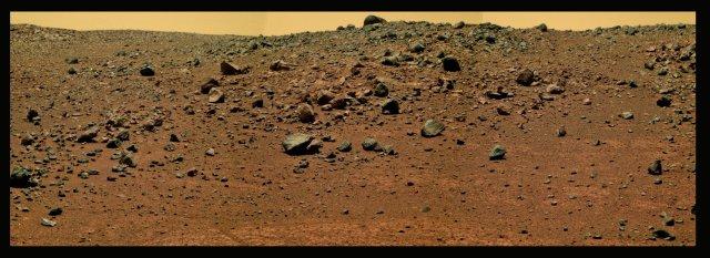 rocks pan2