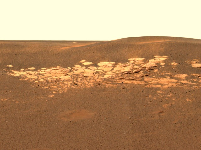 mars-merb-outcrops-desk-1024