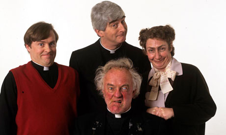 Father-Ted-007
