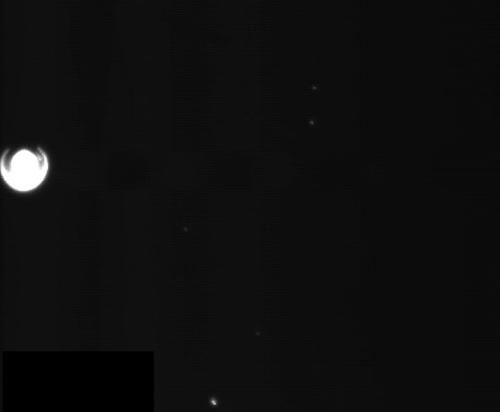 beagle_2_lander_05_500
