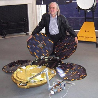 Colin_Pillinger_node_full_image