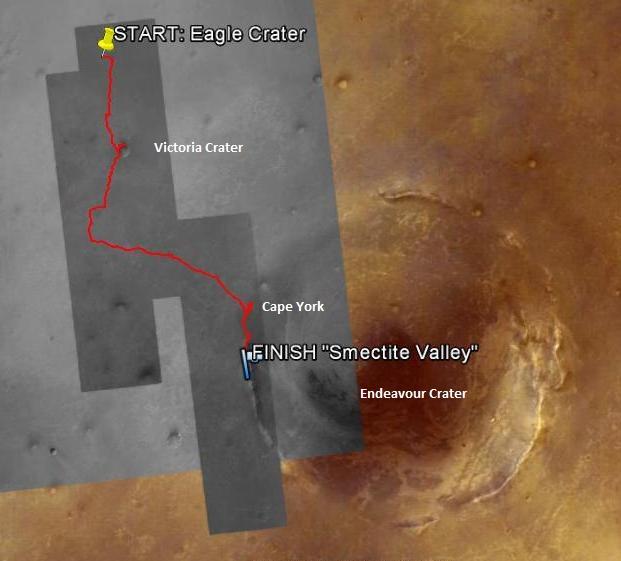 mars 63-37km