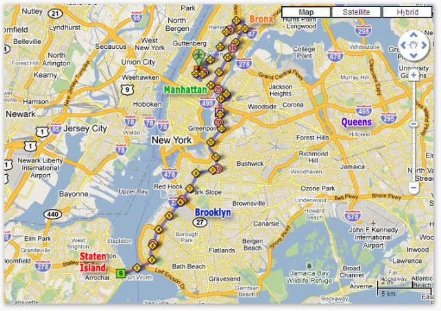 nyc-marathon-route-colored