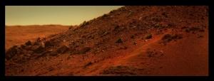 rocky slope 3c