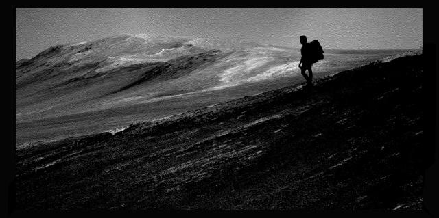 hike-meridiani-2