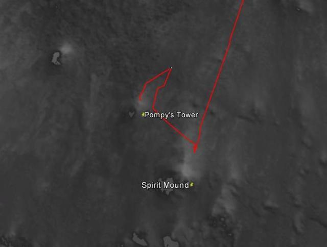 nov-18-map2