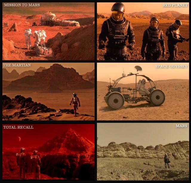 collage-mars-views-b