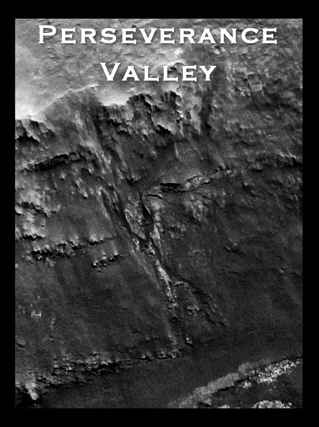 perseverance-valley