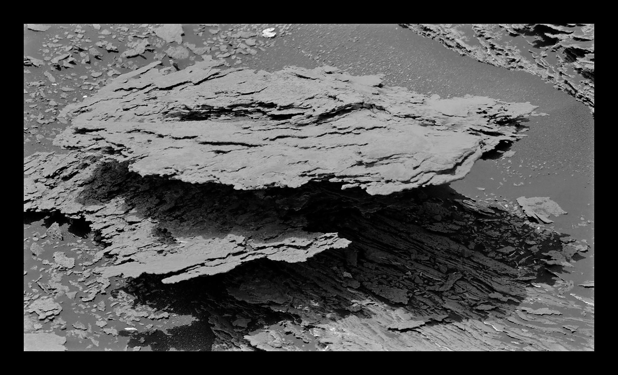 rock plates f