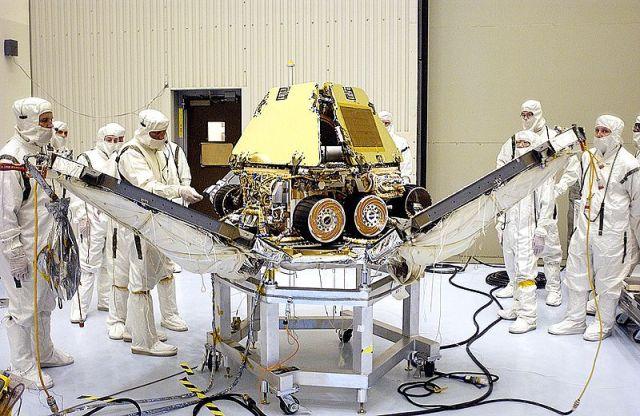 Opportunity1 NASAJPL