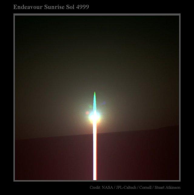 sunrise 4999 f2