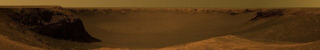 1500px-Victoria_Crater,_Cape_Verde-Mars